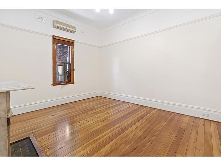 1/146 Cavendish Street, Stanmore 2048, NSW Apartment Photo