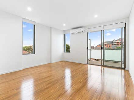 11/22-24 Grosvenor Street, Croydon 2132, NSW Apartment Photo