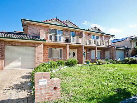 1/23 Baragoot Road, Flinders 2529, NSW Townhouse Photo