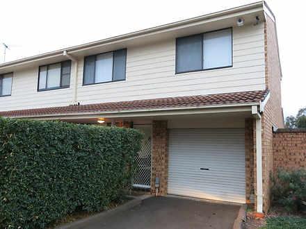 25/221 Old Kent Road, Greenacre 2190, NSW Townhouse Photo