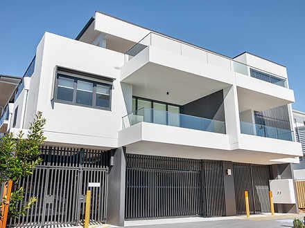 4/37 Kates Street, Morningside 4170, QLD Apartment Photo