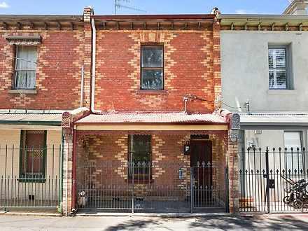 37 White Street, Richmond 3121, VIC House Photo
