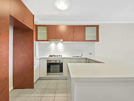 16508/177-219 Mitchell Road, Erskineville 2043, NSW Apartment Photo