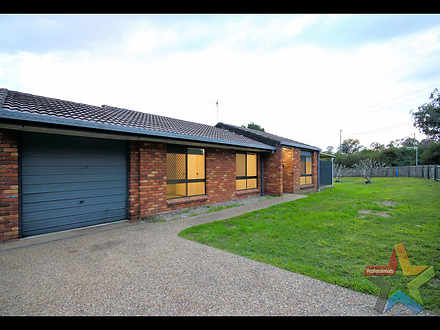Dinmore 4303, QLD House Photo