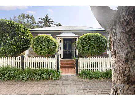 17 Elizabeth Street, Norwood 5067, SA House Photo