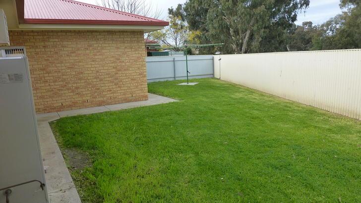 1/489 Logan Road, North Albury 2640, NSW Townhouse Photo