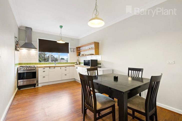 8/21 Champ Street, Coburg 3058, VIC Apartment Photo