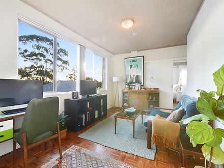 3/28 Hepburn Avenue, Gladesville 2111, NSW Apartment Photo