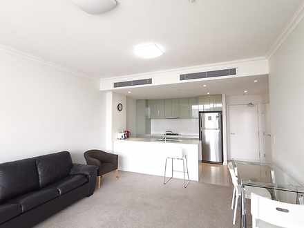 712/5 Pope Street, Ryde 2112, NSW Apartment Photo