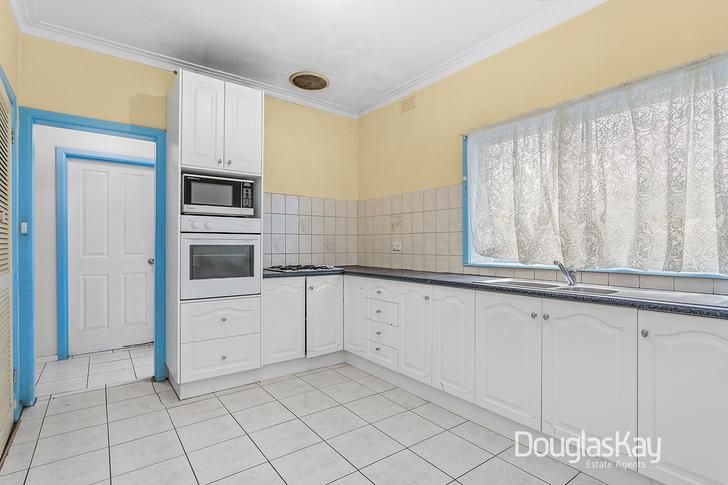 6 Protea Crescent, St Albans 3021, VIC House Photo