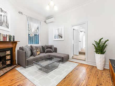 82 Jarrett Street, Leichhardt 2040, NSW House Photo