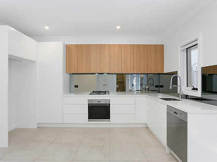 4A/2-4 Warrawong Street, Eastwood 2122, NSW Townhouse Photo