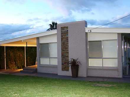 74 Short Street, Inverell 2360, NSW House Photo