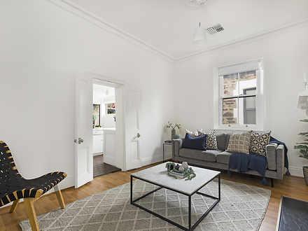 7 Dunks Street, Parkside 5063, SA House Photo