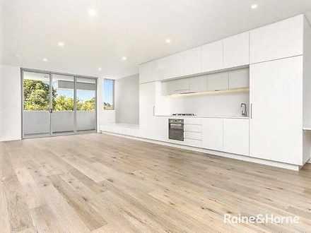 B804/27-33 North Rocks Road, North Rocks 2151, NSW Apartment Photo