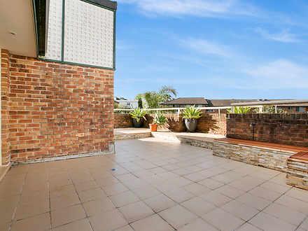 20/10-14 Warburton Street, Gymea 2227, NSW Apartment Photo