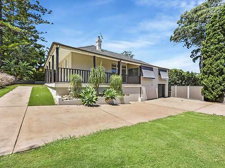 11 Third Avenue, Eastwood 2122, NSW House Photo