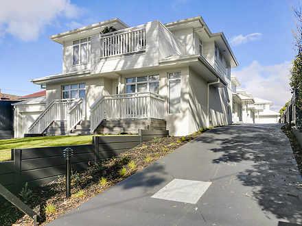30B Denbigh Street, Frankston 3199, VIC House Photo