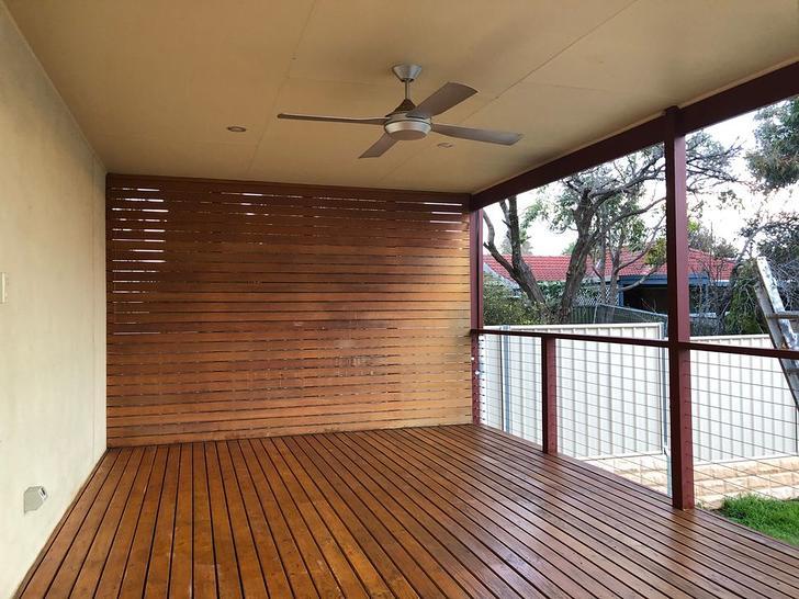 9 Park Terrace, Enfield 5085, SA House Photo