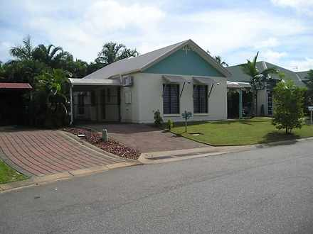 9 Australis Crescent, Durack 0830, NT House Photo