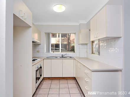 5/66 Pitt Street, Parramatta 2150, NSW Unit Photo