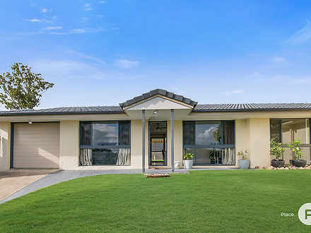 96 Silkwood Street, Algester 4115, QLD House Photo
