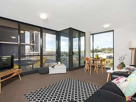 27/97 Eastern Valley Way, Belconnen 2617, ACT Apartment Photo