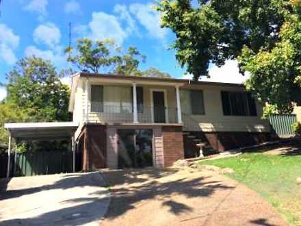 13 Narara Street, Blackalls Park 2283, NSW House Photo