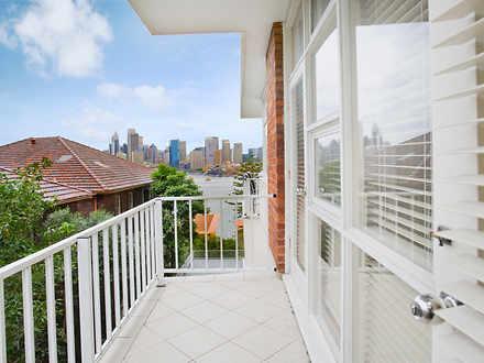411/57 Upper Pitt Street, Kirribilli 2061, NSW Apartment Photo