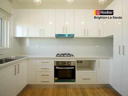 71 Gibbes Street, Rockdale 2216, NSW Apartment Photo