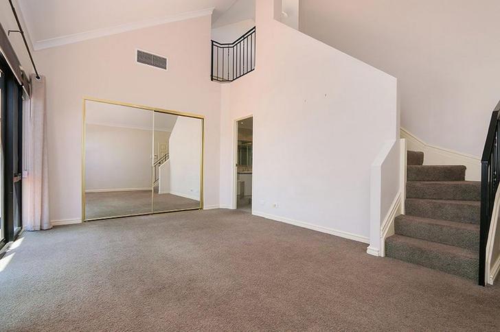 6A Wittenoom Street, East Perth 6004, WA Apartment Photo