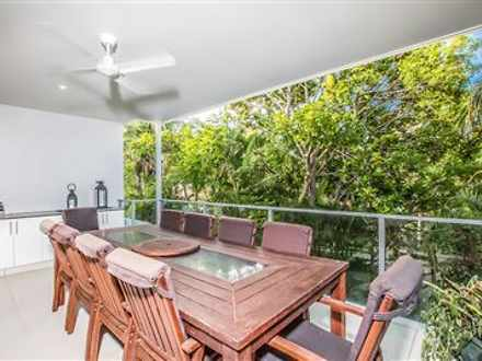 19/132 Nellie Street, Nundah 4012, QLD Townhouse Photo