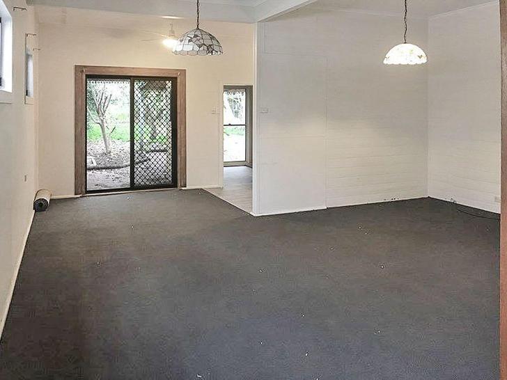 11 Talbot Street, Silverwater 2264, NSW House Photo