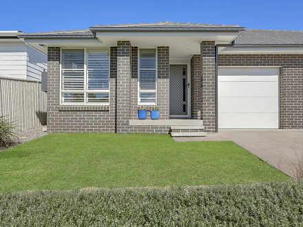 7A Secret Corner Road, Rathmines 2283, NSW House Photo