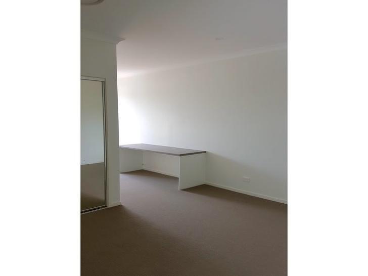 3/90 Stuart Street, Bulimba 4171, QLD Townhouse Photo