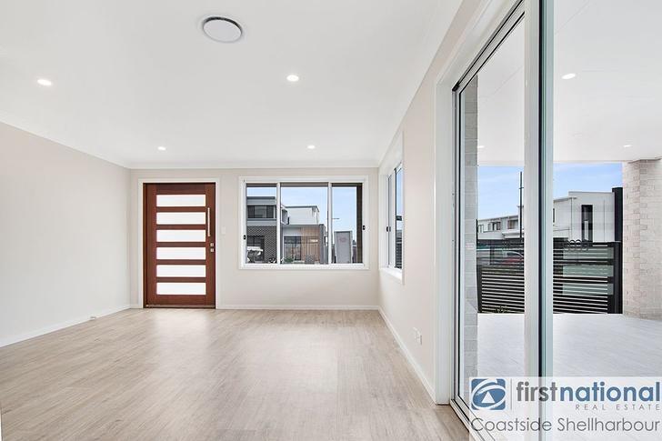 26 Pier Avenue, Shell Cove 2529, NSW House Photo