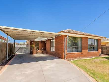 95 Ernest Street, Bell Post Hill 3215, VIC House Photo