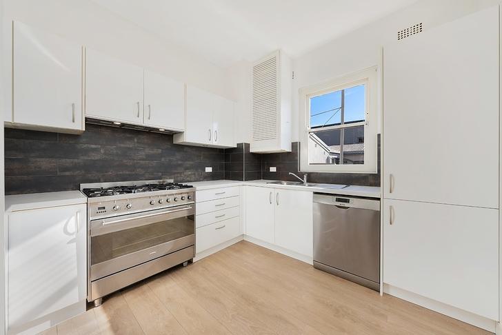 2/26 Bennett Street, Bondi 2026, NSW Apartment Photo