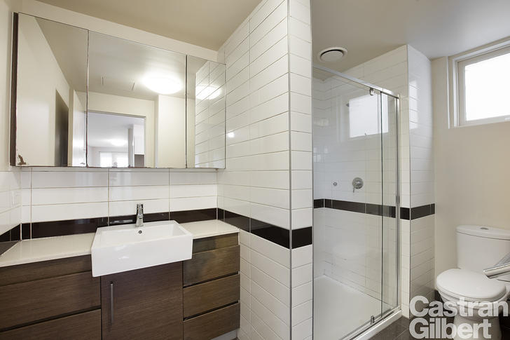 211/9 Morton Avenue, Carnegie 3163, VIC Apartment Photo
