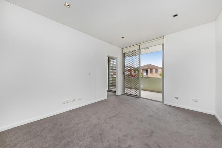 11/93-97 Mason Street, Maroubra 2035, NSW Apartment Photo