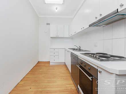 233B Darling Street, Balmain 2041, NSW Unit Photo