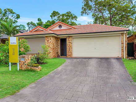29 Mulgrave Crescent, Forest Lake 4078, QLD House Photo