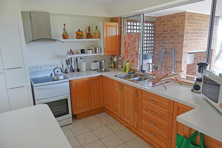 31A Crescent Road, Wangi Wangi 2267, NSW House Photo