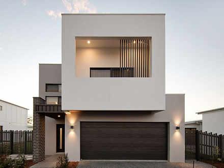 4 Azure Way, Coomera 4209, QLD House Photo
