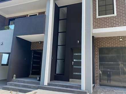 2A Jeffery Avenue, North Parramatta 2151, NSW Duplex_semi Photo