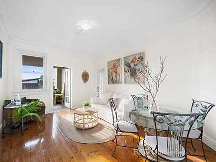 4/668-670 New South Head Road, Rose Bay 2029, NSW Apartment Photo