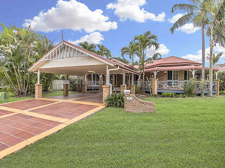 9 Southwick Court, Annandale 4814, QLD House Photo