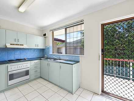 4/7 Rivington Street, Nundah 4012, QLD Apartment Photo
