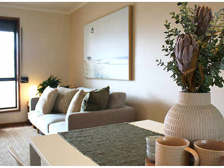 24 Camelia Drive, Parafield Gardens 5107, SA House Photo