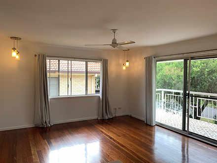14 Alexis Street, Aspley 4034, QLD House Photo